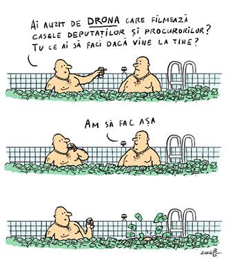 594-alex-buretz-caricatura