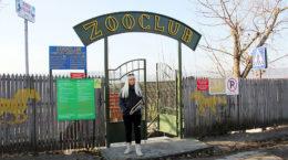 594-zoo56