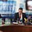 cebotari-rosioru-consiliul-superior-al-procurorilor