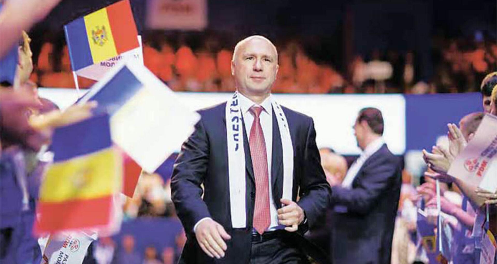Declarație a ZdG pe marginea atacurilor verbale ale premierului Pavel Filip