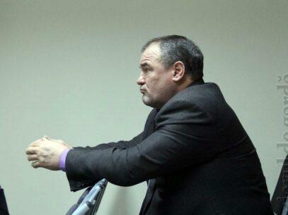 Statul rămâne bun de plată: Dosarul judecătorului Popa vs Ministerul Justiției. Hotărârea Curții de Apel