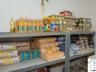 (VIDEO) Cine răspunde de calitatea alimentelor livrate în grădinițe?