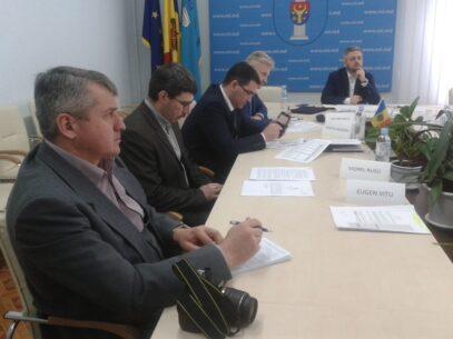 (VIDEO) Regulament aprobat. Cum va fi selectată noua administrație a Autorităţii Naţionale de Integritate