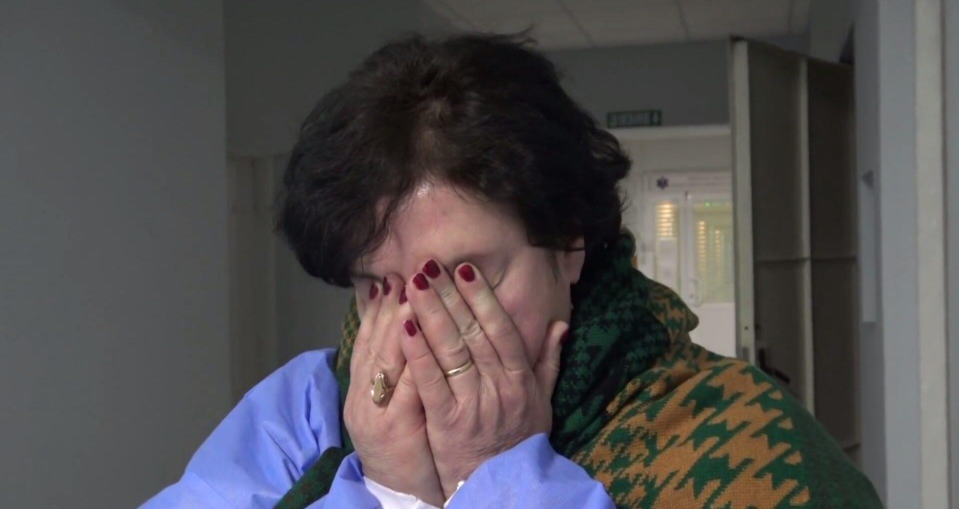 (VIDEO) Familia tânărului omorât în bătaie la Mingir a decis să doneze organele acestuia