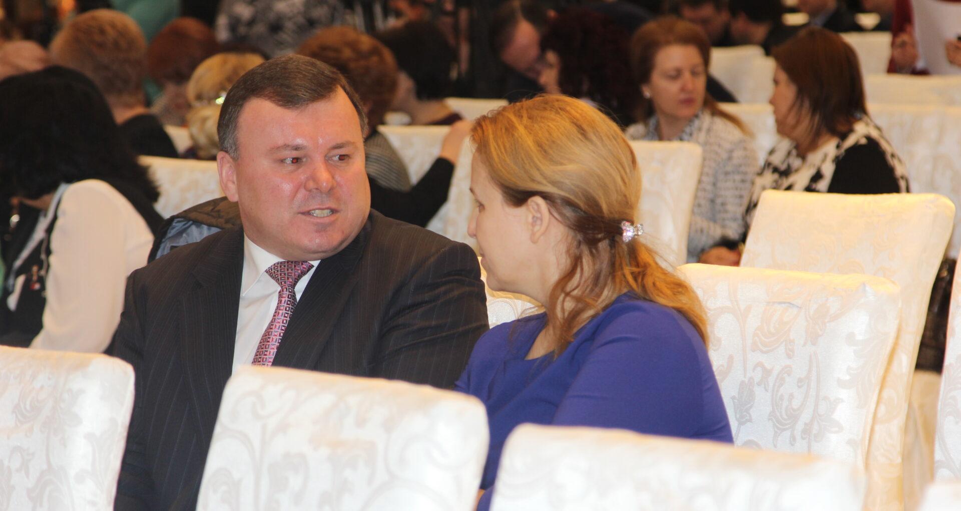 De ce a fost demis Gheorghe Balan, magistratul care în ultimii ani a criticat dur sistemul judecătoresc