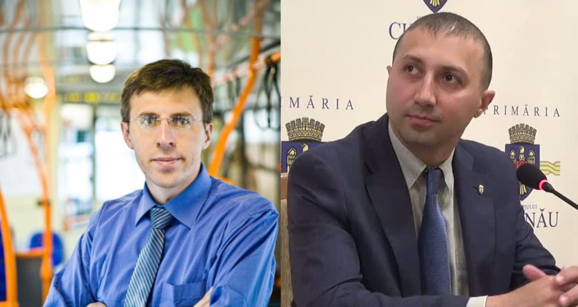 (doc) Cum motivează CSJ decizia de a nu-i interzice lui Gamrețki să ocupe funcții publice