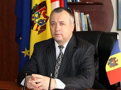 Oficial/ Procuratura Anticorupție NU a atacat sentința prin care fostul președinte al raionului Criuleni, judecat pentru fraudarea licitațiilor pe bani europeni, scăpase de pedeapsă