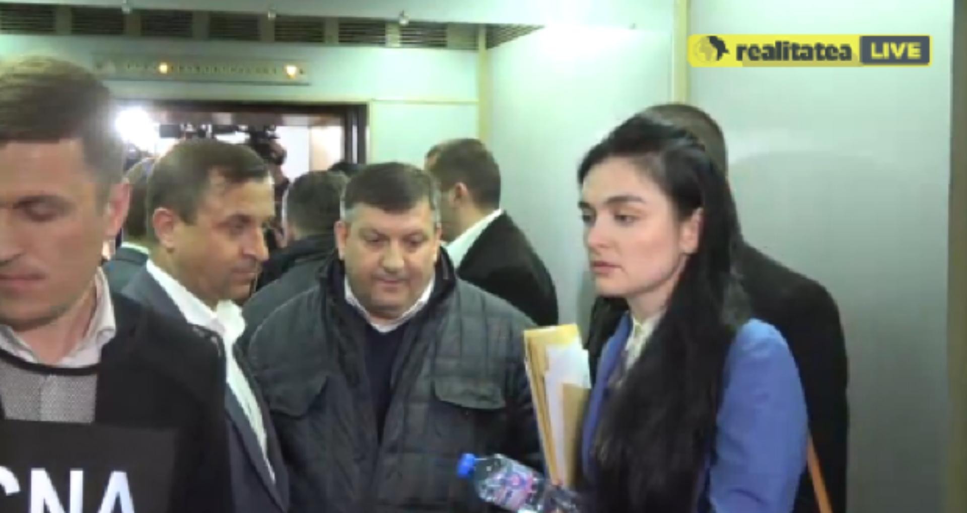 """Chirinciuc, revoltat pe ZdG: """"Alte probleme nu aveți? Voi trebuie să scrieți că am fost condamnat de o justiție coruptă"""""""