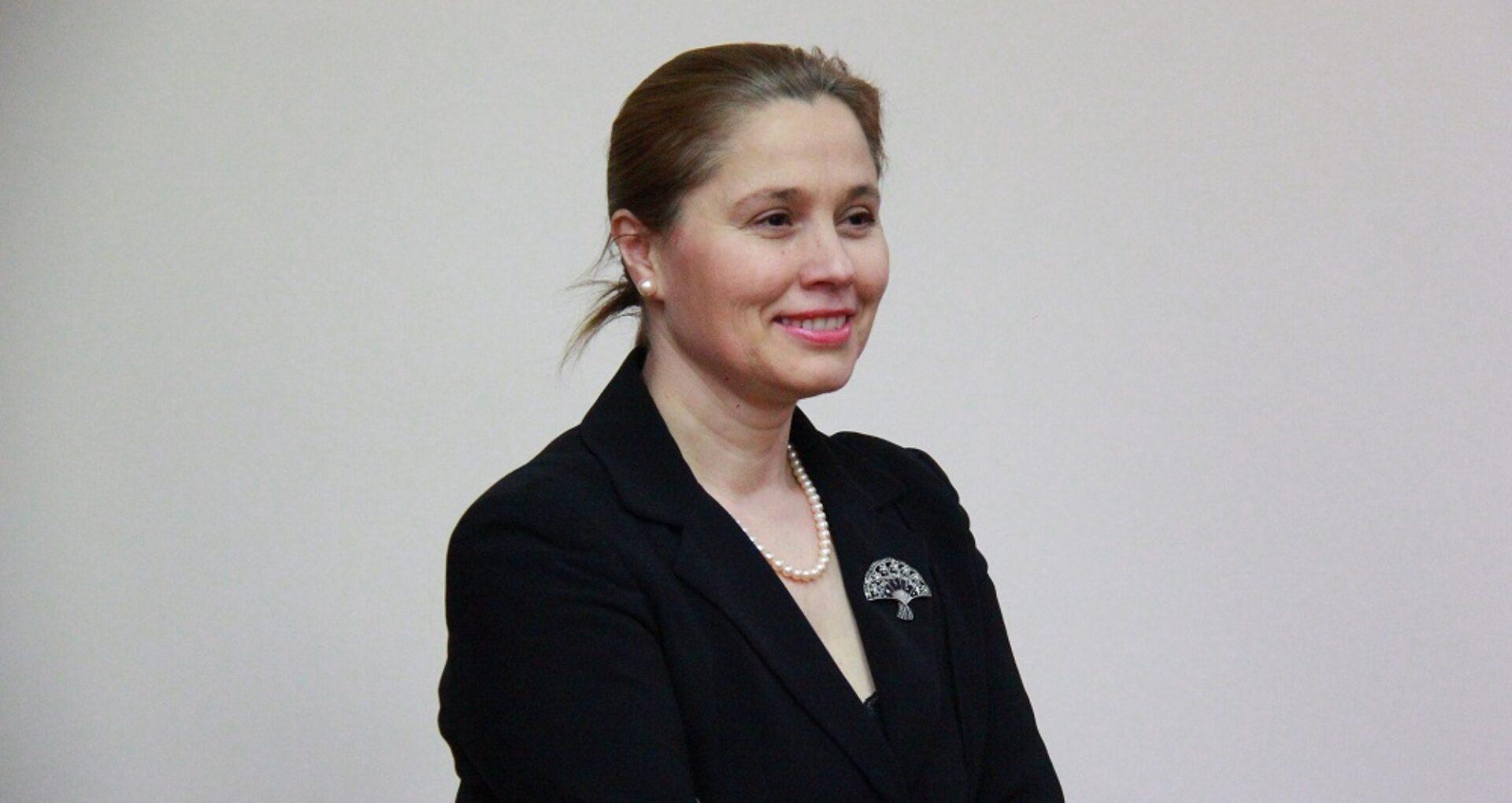 CV-ul controversat al judecătoarei care îl va succeda pe Tănase la Ministerul Justiției