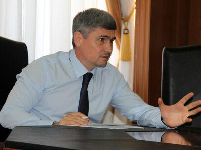 """Reacția democratului Alexandru Jizdan după ce ANI a dispus confiscarea averii lui nejustificate: """"S-au admis careva confuzii"""""""