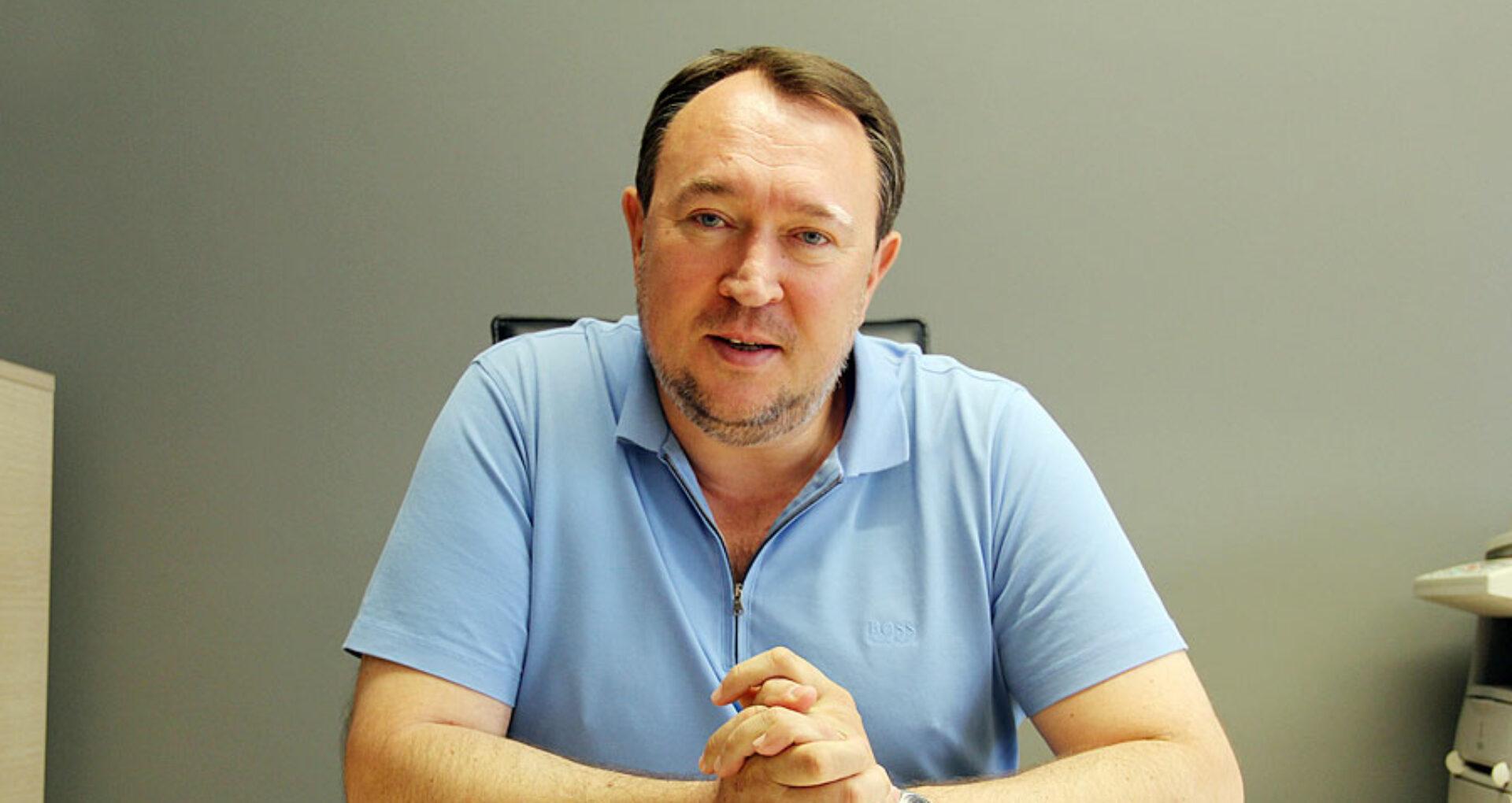 Motivele invocate de Alexandru Tănase pentru demisia din funcția de ministru și ieșirea din serviciul public