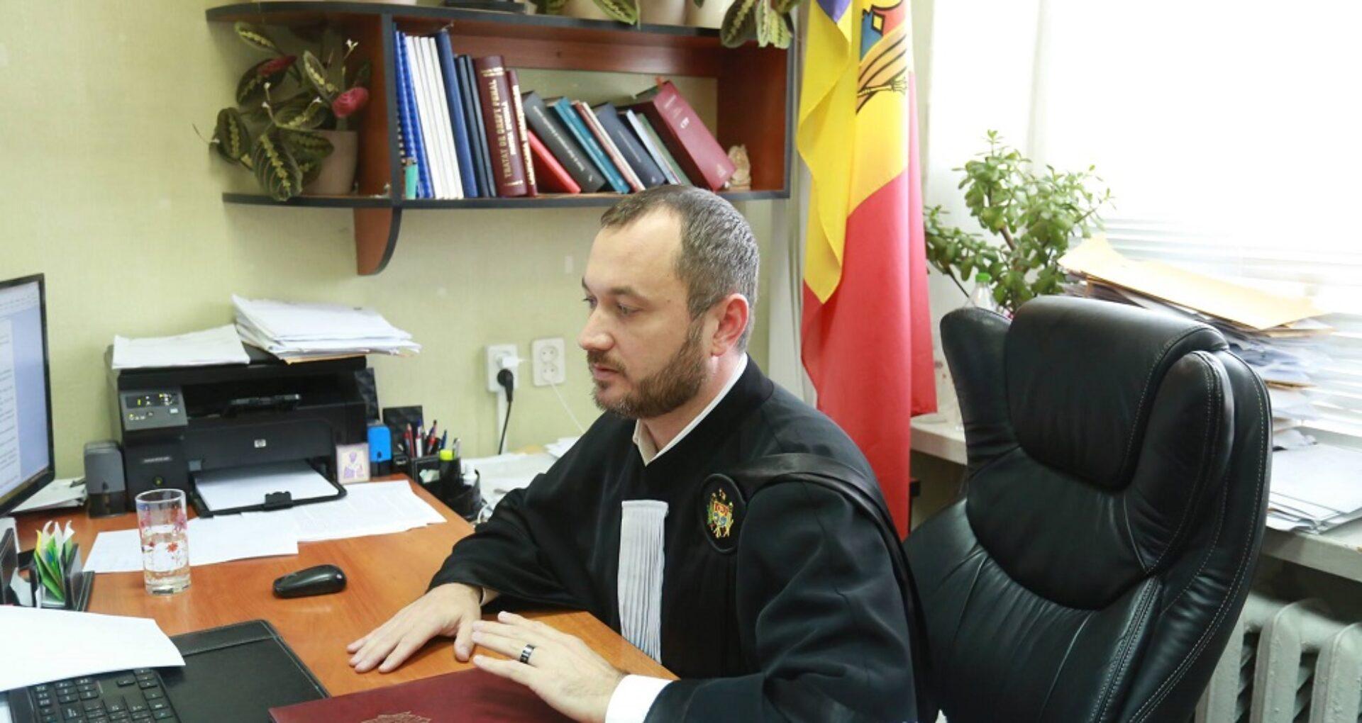 Explicațiile pedepsei lui Ilan Șor: Controversatul primar NU a fost condamnat pentru escrocherie, fapta pentru care a fost judecat