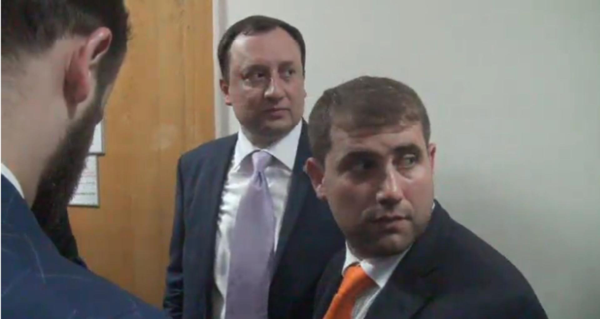 Alți doi judecători de la Curtea de Apel Chișinău refuză să examineze dosarul Șor. Care este motivul și ce urmează