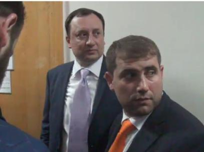 Detalii despre ședința de la Curtea de Apel Cahul. Procuratura contrazice declarațiile avocatului lui Șor