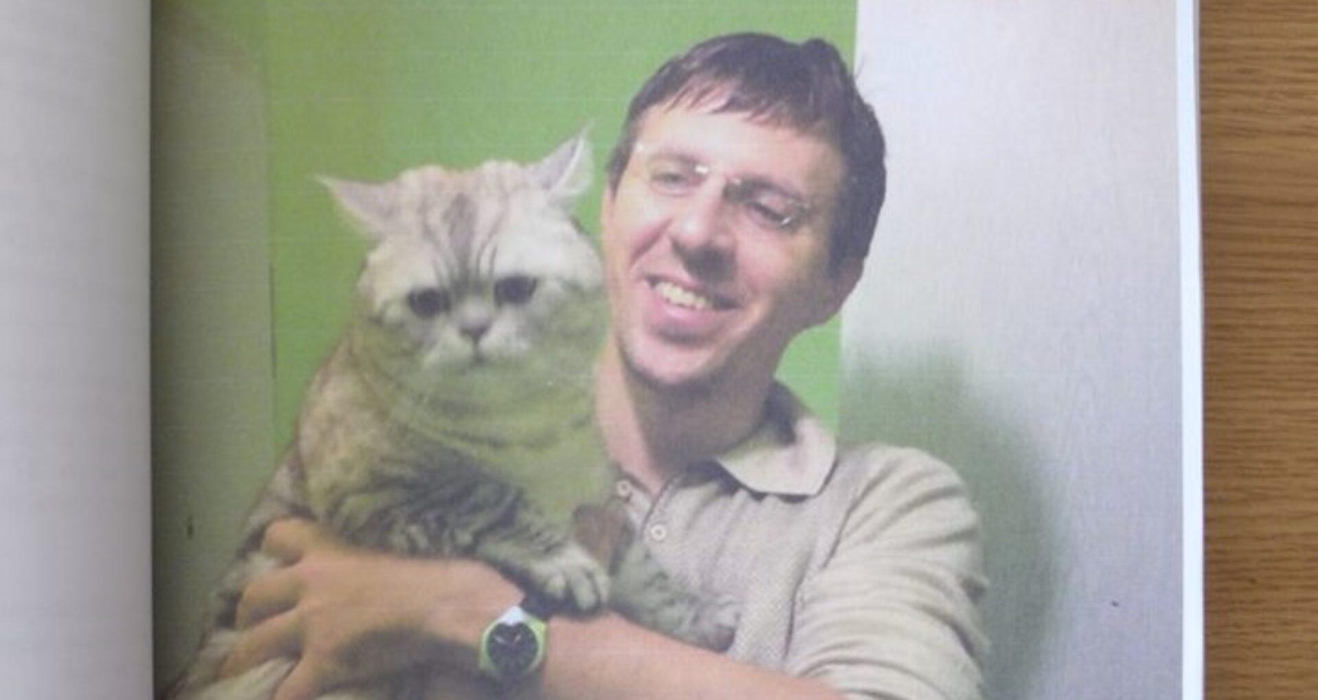 """Chirtoacă le-a scris oficialilor europeni despre ilegalități, presiuni și """"pisica"""" din dosarul parcărilor"""