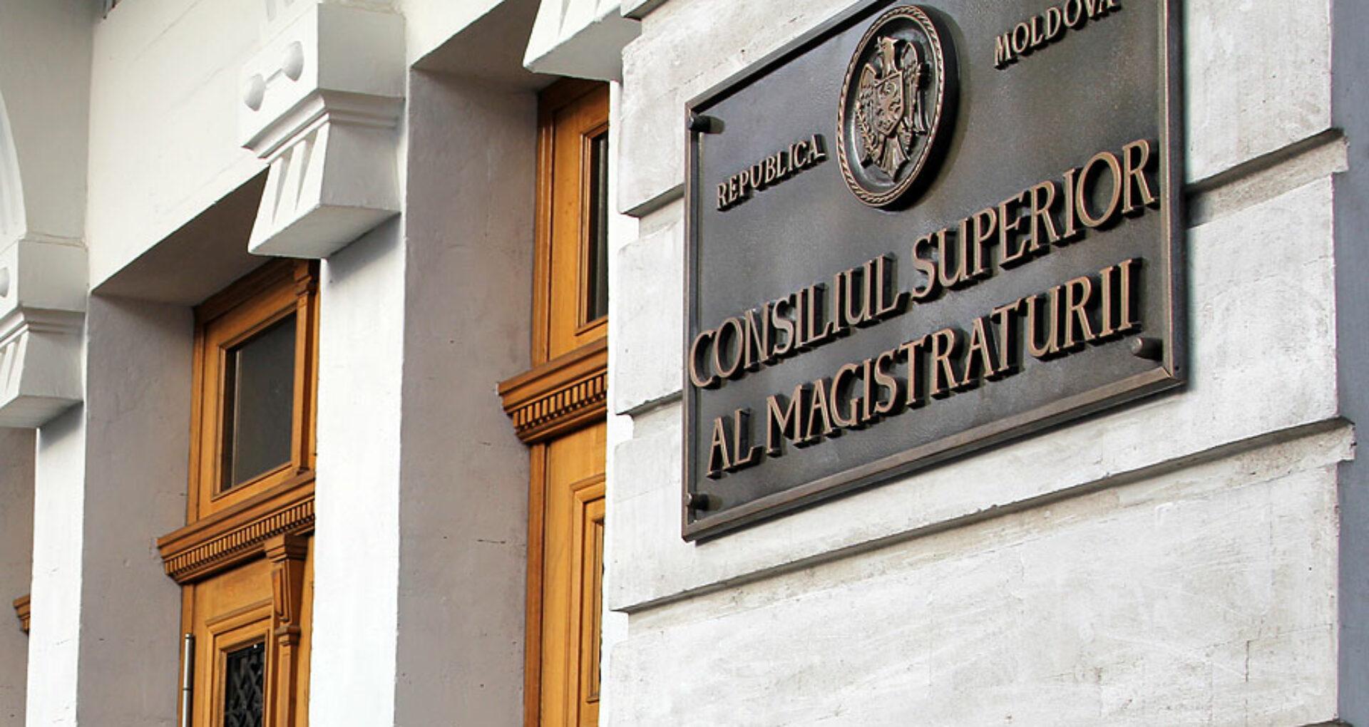 """Reacția CSM, despre dosarul penal care vizează inviolabilitatea vieții personale a judecătoarei de la Curtea de Apel: """"Acțiunile persoanelor implicate în filaj sunt inadmisibile"""""""