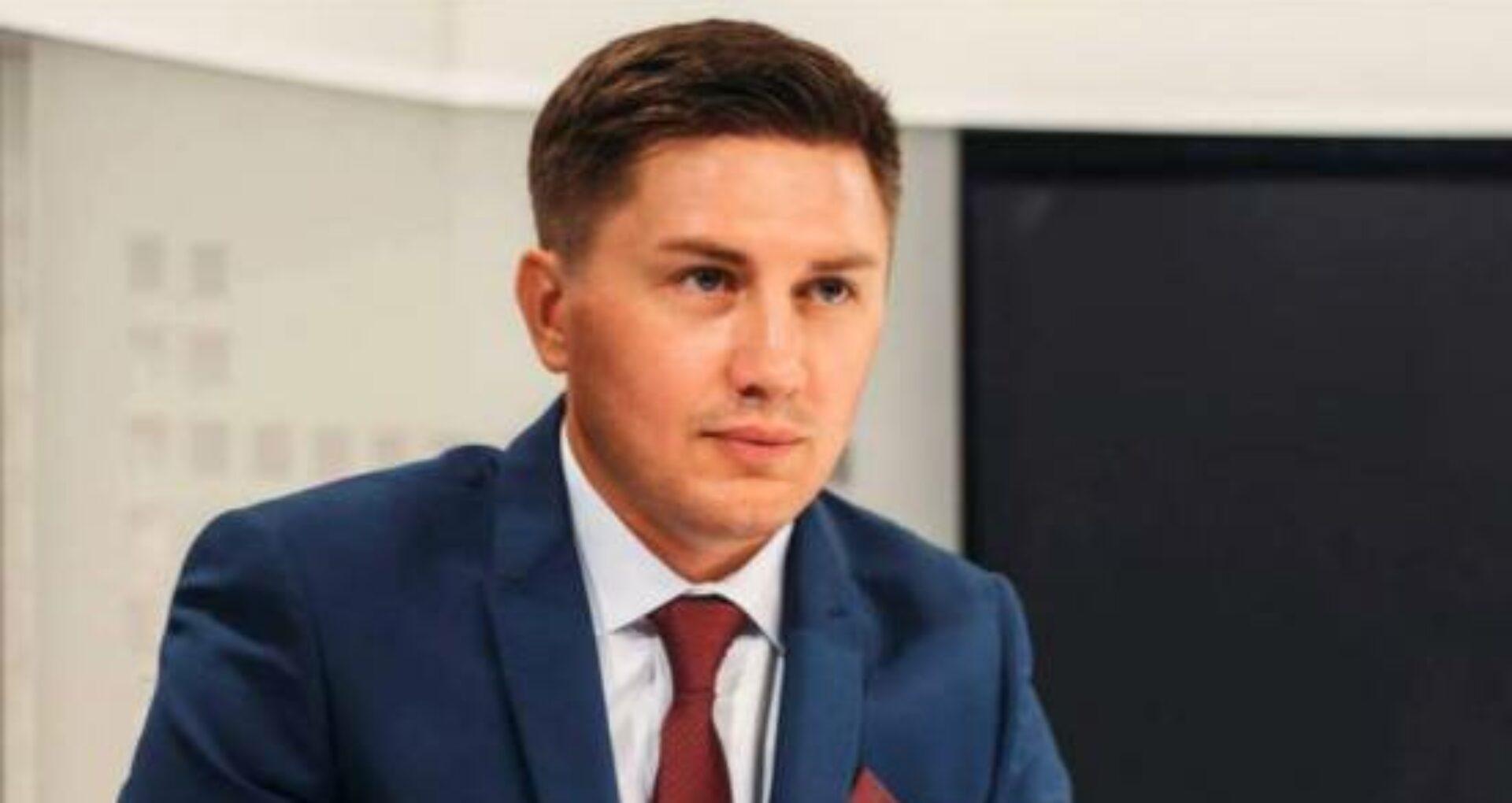 """Ce spune un deputat despre ziua de 25 martie: """"În această zi inima românismului va bate la Chișinău"""""""