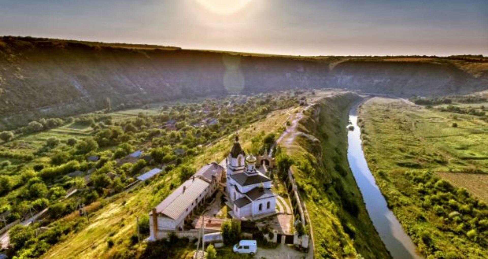 Turismul în R. Moldova a scăzut cu aproape 75%, în nouă luni ale anului