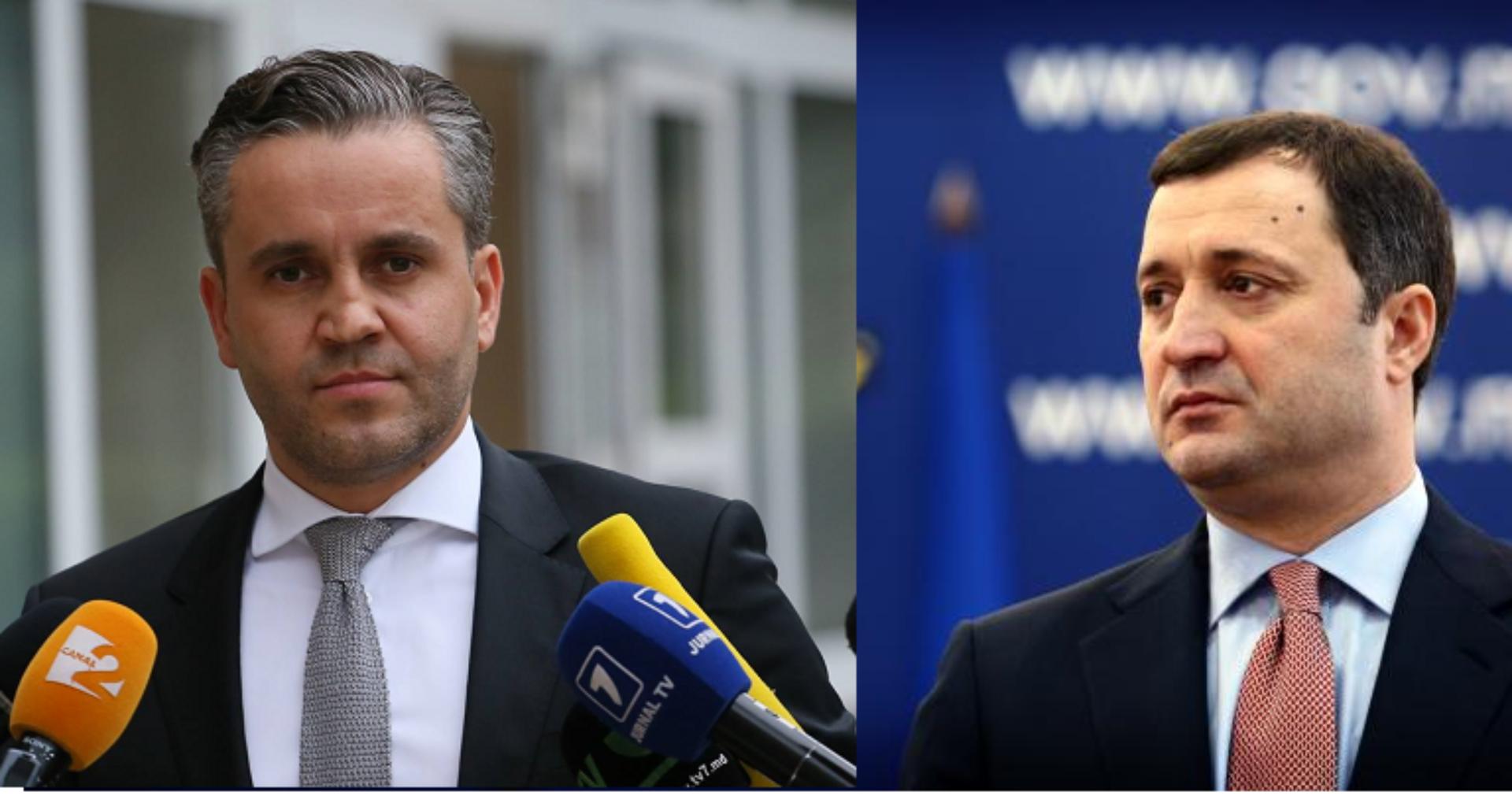 INTERVIU cu avocatul Igor Popa. Cazul Filat: Recursul în anulare, juridic sau politic?