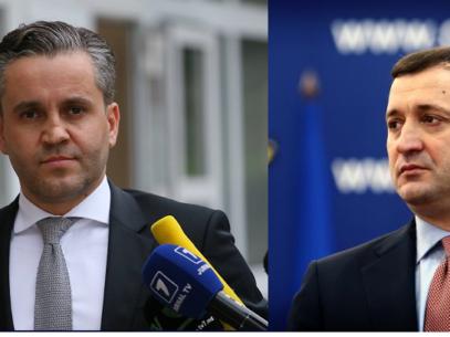 (doc) Decizia Curții de Apel în litigiul de 1,5 mil. de euro dintre Vlad Filat și avocații săi