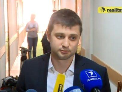 (doc) 32 de mii de euro la cumetria unui procuror de la Anticorupție