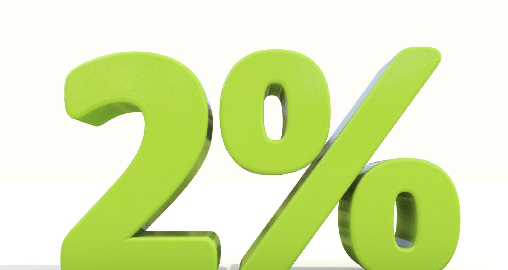 DOC/ Cui poți redirecționa 2% din impozitul pe venit în 2021? Lista beneficiarilor desemnării procentuale