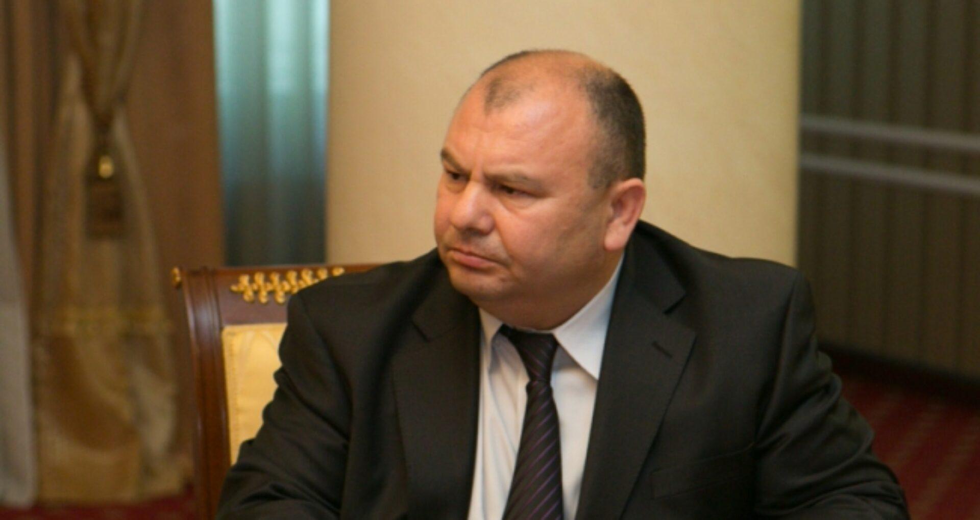 (ULTIMĂ ORĂ) Judecătorul Iurie Obadă, cel care l-a trimis în arest pe Andrei Braguța, A FOST DEMIS