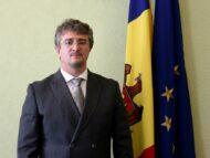 Fostul avocat parlamentar în timpul evenimentelor din 7 aprilie a revenit în Procuratură