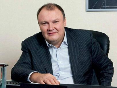 Pe urmele lui Gherman Gorbunţov