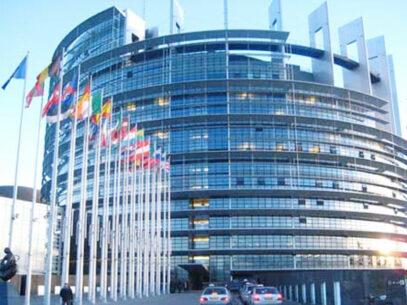 Provocările regionale, discutate la Bruxelles