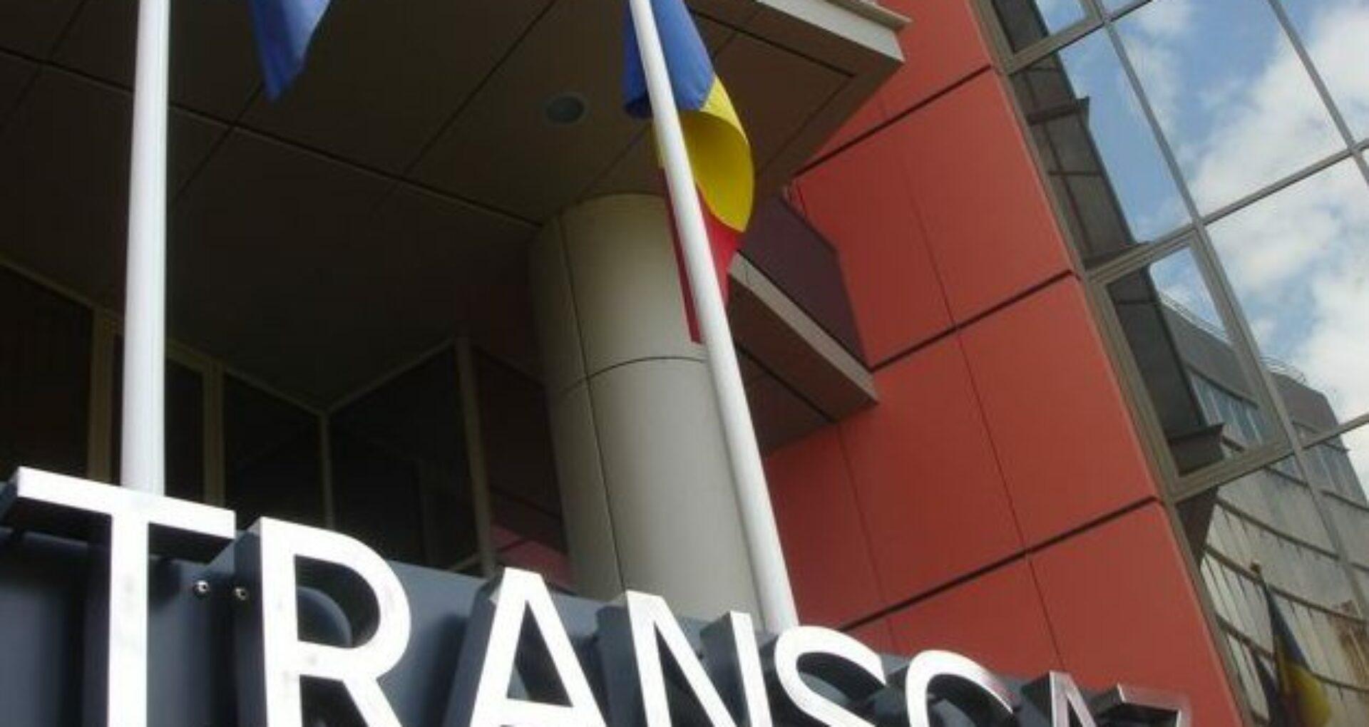 (DOC) Oficial: Transgaz va participa la privatizarea Vestmoldtransgaz din R. Moldova