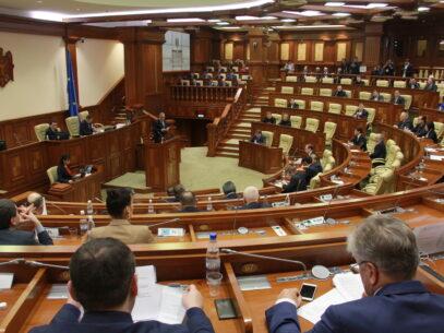 """Amendamentul """"ascuns"""". Cum au schimbat democrații Codul Electoral pentru a putea organiza referendumul din 24 februarie"""