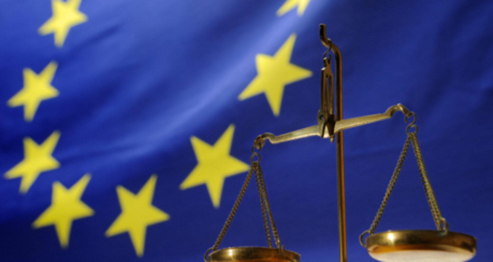 Reprezentanţii UE pregătesc un sistem de sancţiuni pentru încălcarea drepturilor omului