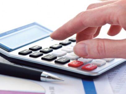 Cum s-au modificat ratele de impozitare în 2021