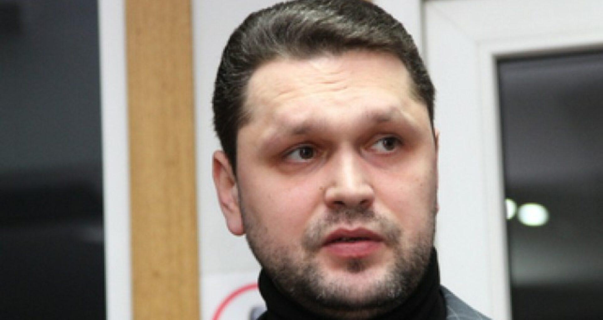 Câștigătorul concursului pentru fotoliul de șef al CNA, responsabil de condamnarea Moldovei la CtEDO și cu soacră în partid