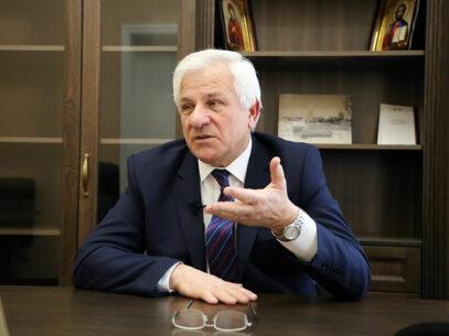 Prima reacție a președintelui Uniunii Avocaților în legătură cu dosarul penal în care este vizat