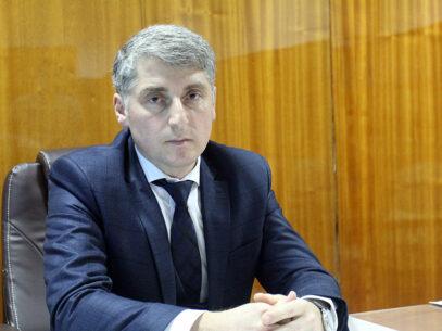 Procurorul general, despre cine sunt judecătorii care vor fi cercetați penal