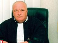 DOC/ Un fost magistrat învinuit de abuz în serviciu și pronunțarea unor hotărâri ilegale scapă basma curată