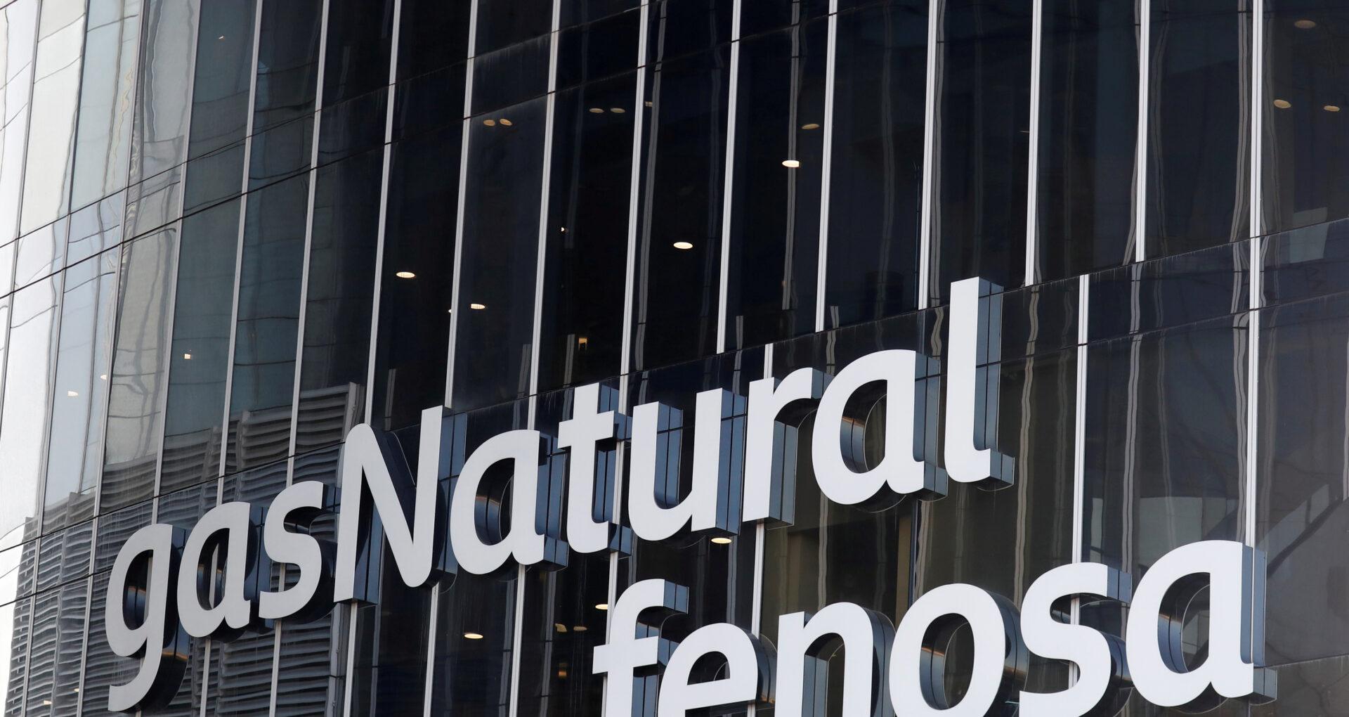 OFICIAL: Grupul spaniol Gas Natural Fenosa vinde afacerea din R. Moldova
