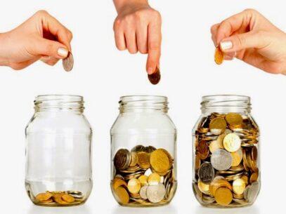 Fondul de garantare a depozitelor bancare: ce este și cum funcționează în R. Moldova?