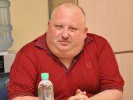 Igor Sandler, condamnat anterior la 17 ani și 6 luni de închisoare pentru trafic de copii în scop de exploatare sexuală, a decedat de COVID-19