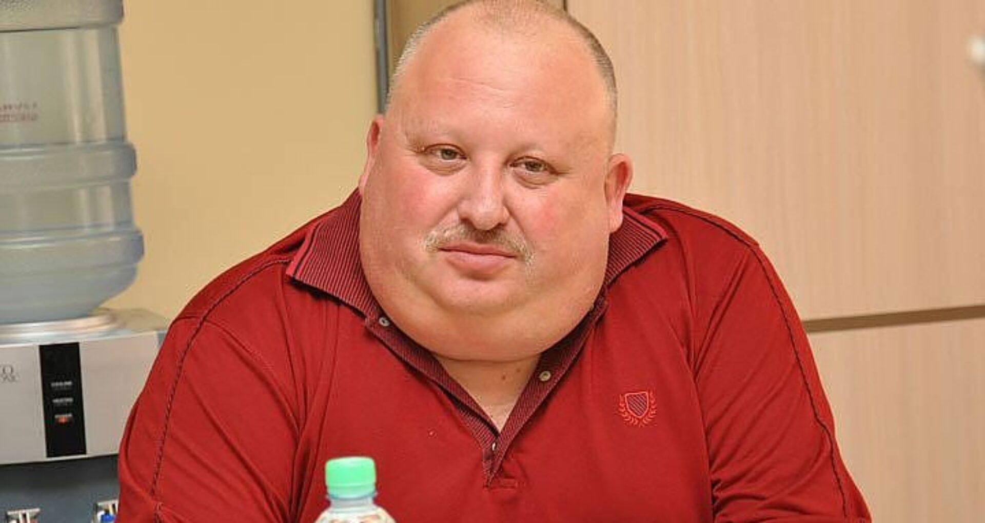 Igor Sandler, Ex-directorul Gimnaziul-Internat nr.3 din Chişinău a ieșit din închisoare. Dosarul său, în care a fost  condamnat pentru exploatarea sexuală a unui minor, trimis la rejudecare