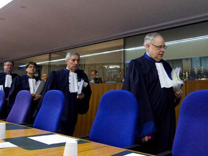 Curtea Europeană a condamnat R. Moldova pentru omisiunea de a desfășura o investigație eficientă în cauza unui minor agresat și abuzat sexual