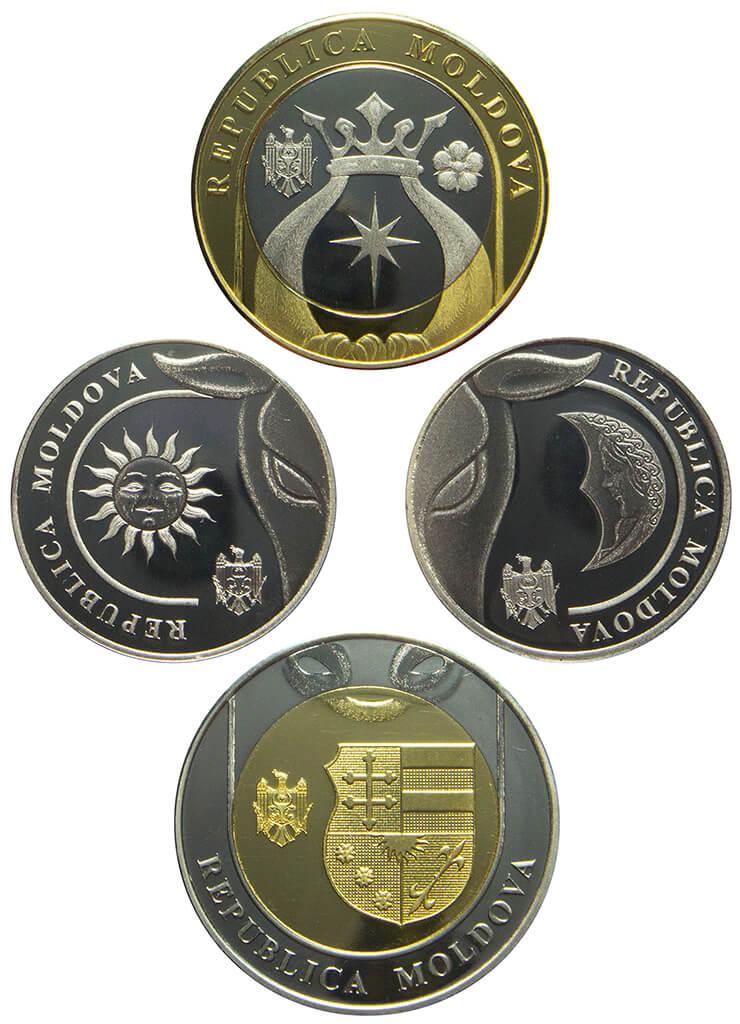 monedă simbolică semnale de tranzacționare pentru astăzi