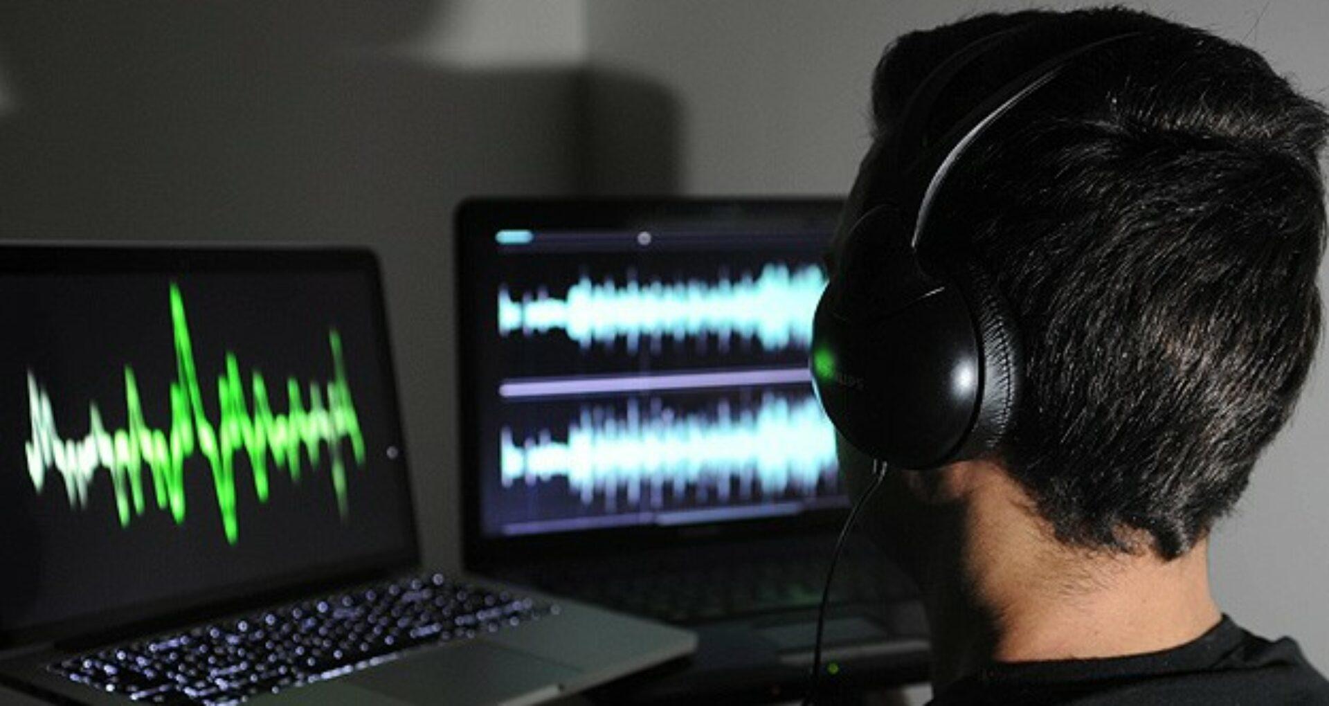 """CRJM despre interceptările telefonice: """"datele prezentate de Procuratura Generală ridică serioase semne de întrebare"""""""