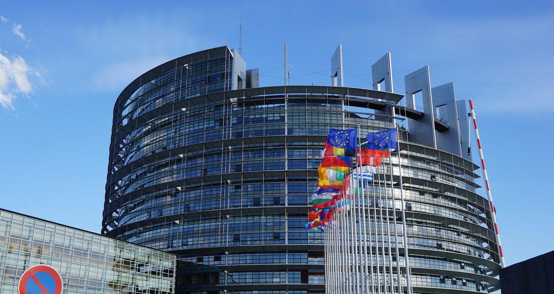 Alegerile europarlamentare 2019: ce semnifică ele pentru cetățenii R. Moldova