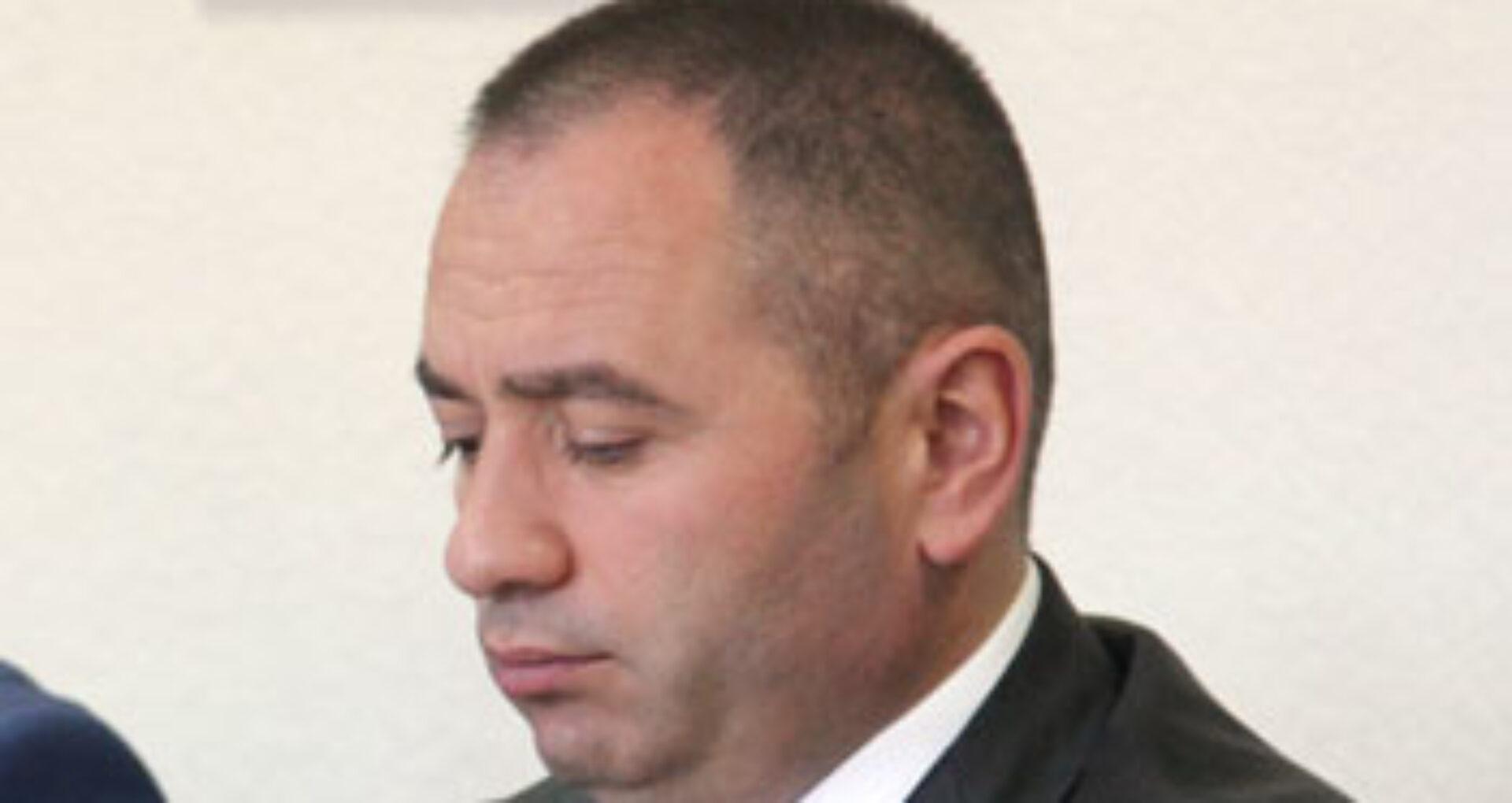 Prima reacție a Procuraturii care investighează circumstanțele decesului lui Iurii Luncașu