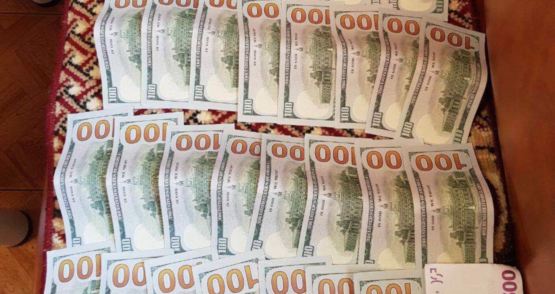 (foto) Detalii din dosarul de evaziune fiscală de 10 milioane de lei pe numele conducerii clubului de fotbal Dacia