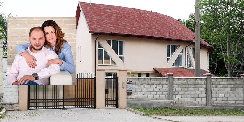 Картинки по запросу Tranzacţiile imobiliare, firmele şi proiectele finanţate de Occident din familia socialistului Ion Ceban