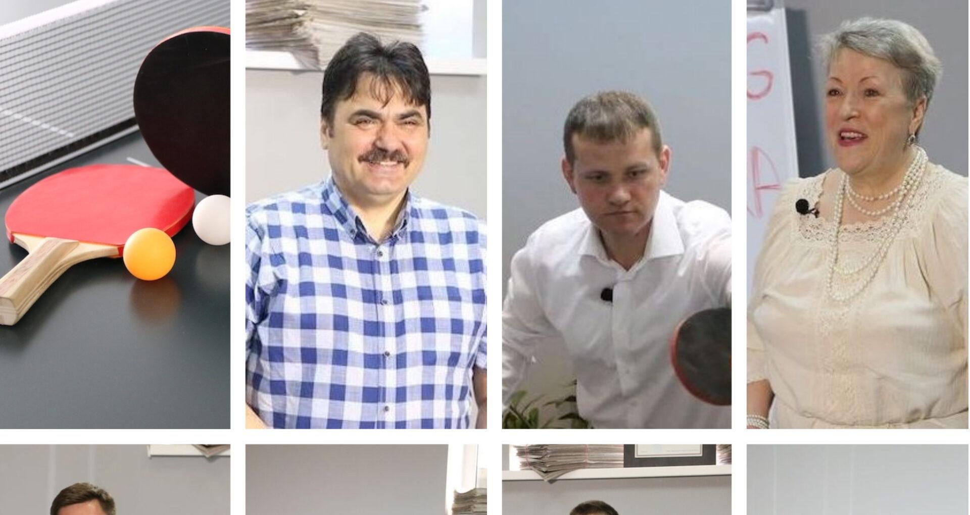 (video) Când au mințit ultima dată și ce (nu) știu despre Chișinău candidații la fotoliul de primar